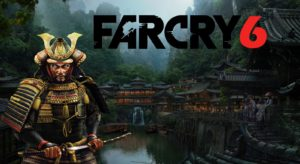 Far Cry 6 Release Date Rumors And Possible Location Newsdio