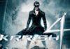 Krrish 4 release date