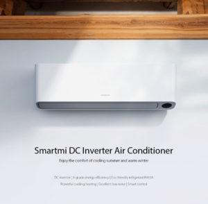 MI Air conditioner