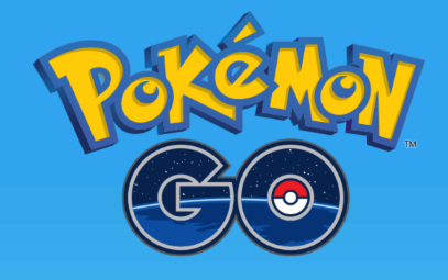 Pokemon Go 4 release