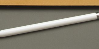 Apple Pencil Price