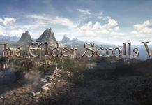 elder scrolls 6 ps4