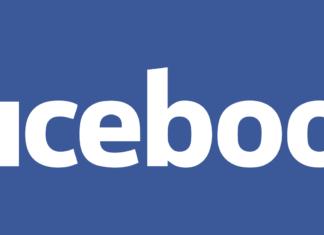 Facebook digital india