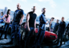 fast and furious release date
