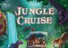 Dwayne Johnson's Jungle Cruise
