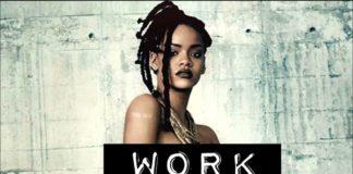 Rihanna pregnancy