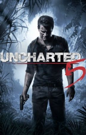 Things You Should Know About Uncharted 5 News And Rumors Newsdio