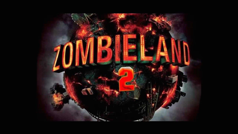 Zombieland 2 trailer