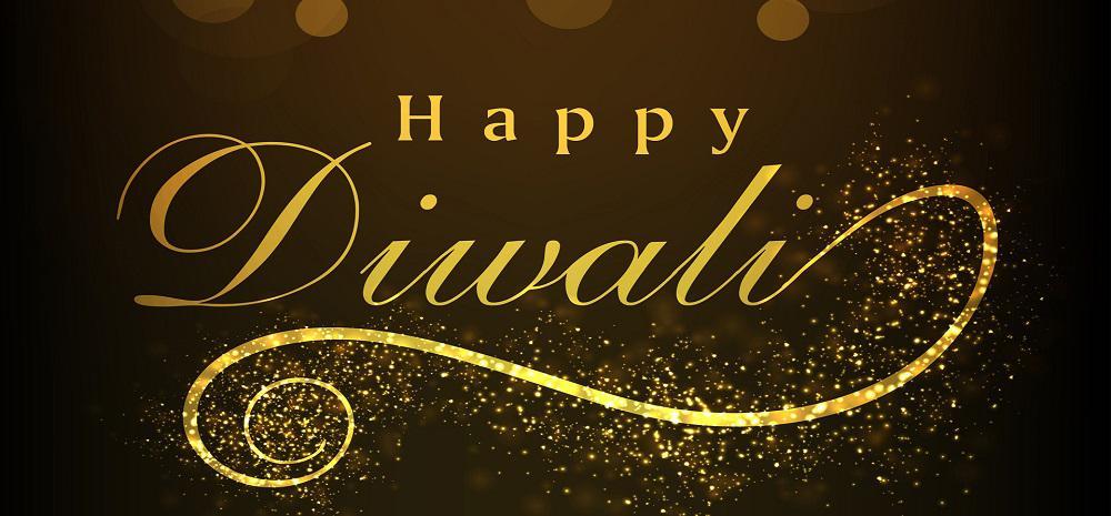 Happy Diwali 2018 status