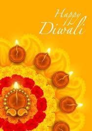 Happy Diwali 2018 whatsapp images