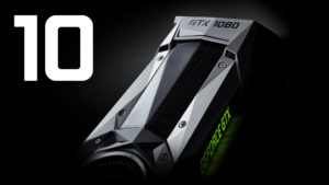 Nvidia Black Friday sale