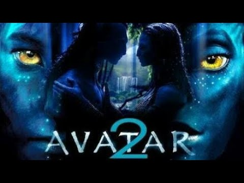 Avatar 2 movie