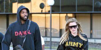 Khloe Kardashian pregnancy