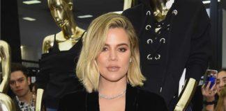 Khloe Kardashian images