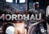 Mordhau Game Play