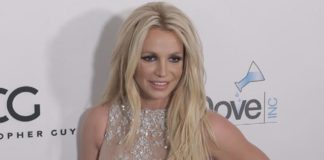 Britney new single