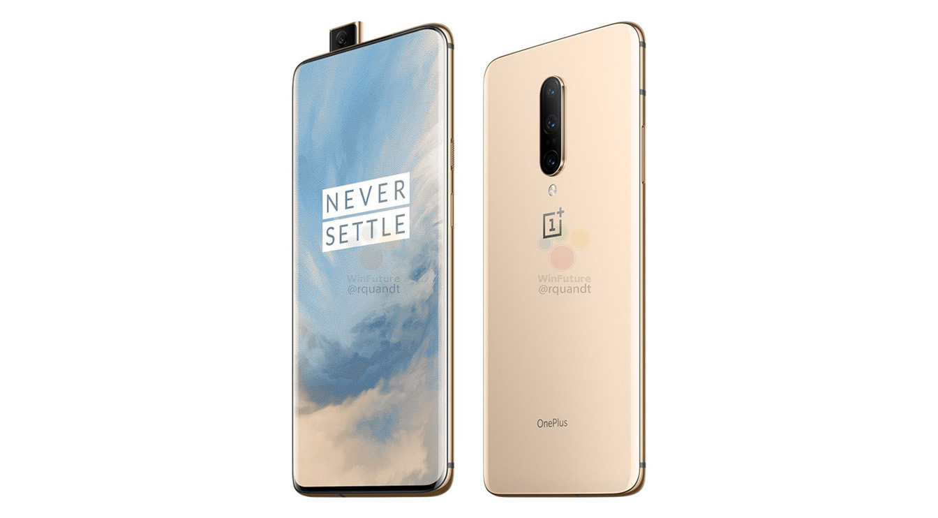 Oneplus 8 release date