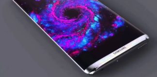 samsung galaxy s12 release date