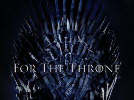 Games of Thrones - Final Season