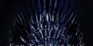 Games of Thrones - Final Season