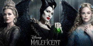 Angelina Jolie upcoming movies