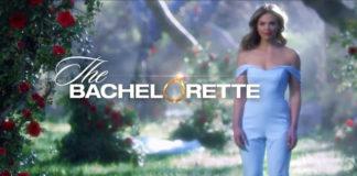 The Bachelorette Spoilers