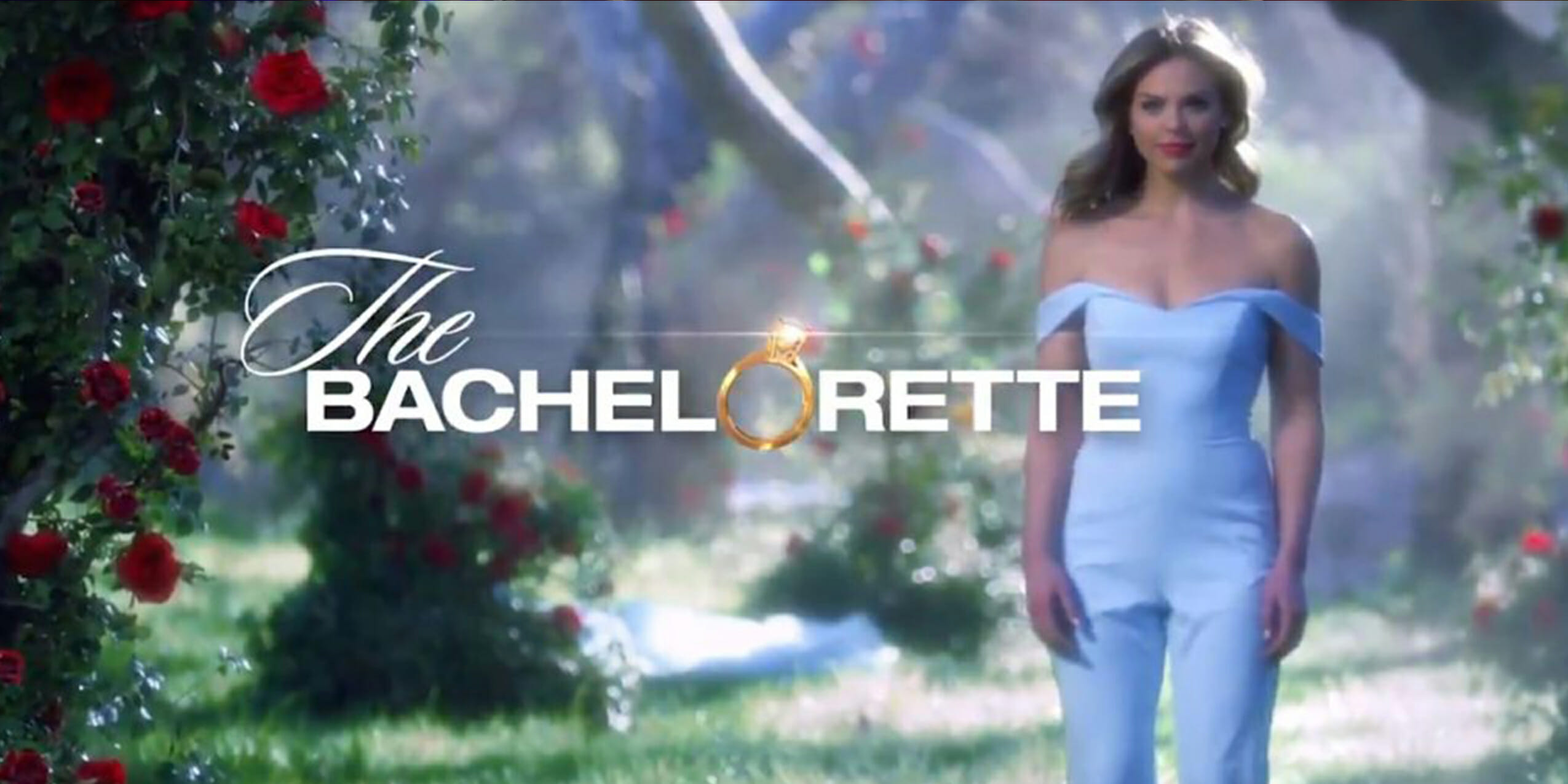The Bachelorette Spoilers