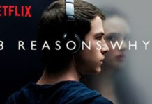 13 reasons why 3 release date