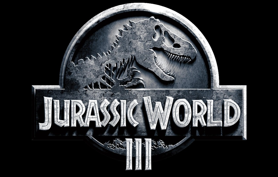 Jurassic World 3 Trailer