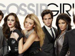 Gossip Girl 2 trailer