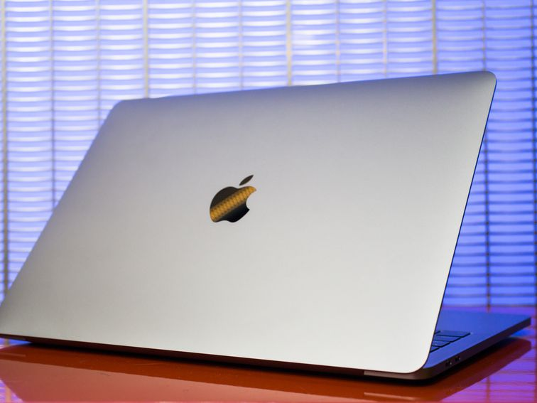 Apple fixing 16-inch MacBook Pro popping sound issue