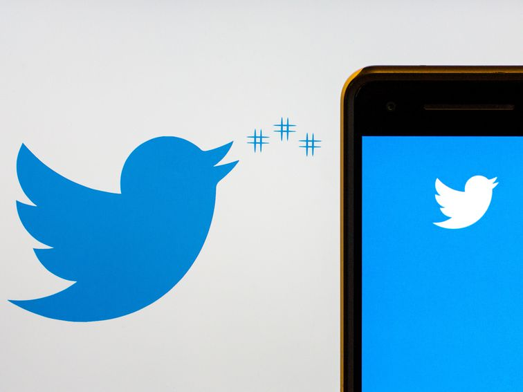 Twitter Advises Users to Update Android App, Fixes Serious Security Vulnerability