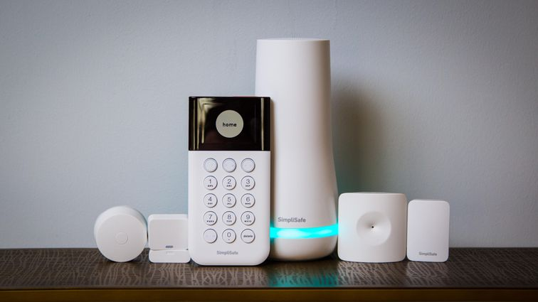 1576961662 394 The best Google Assistant and Google Home devices of 2019