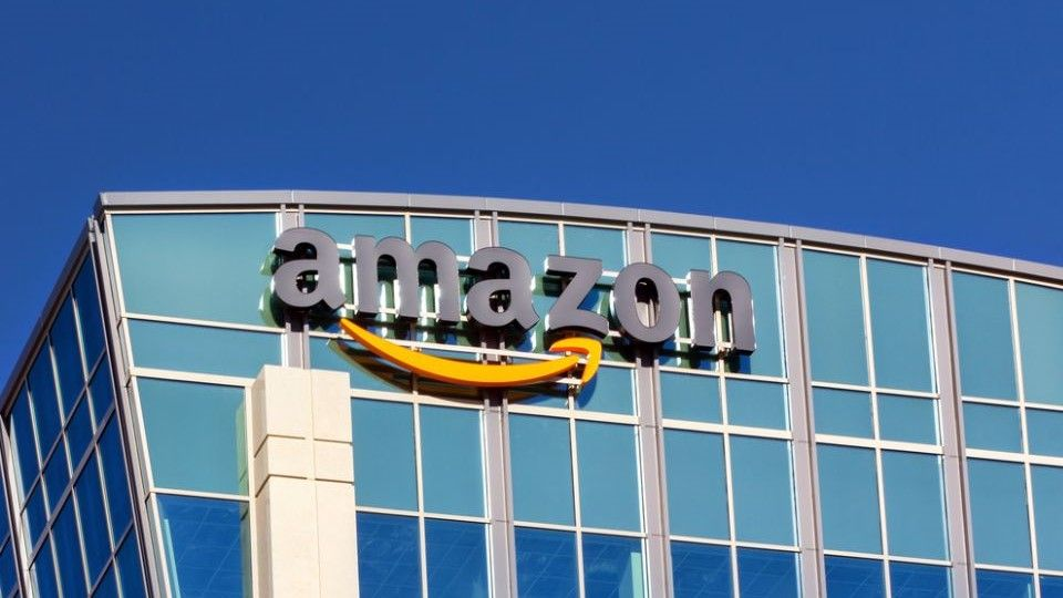 Amazon could win challenge to $10 bn Pentagon contract: Judge
