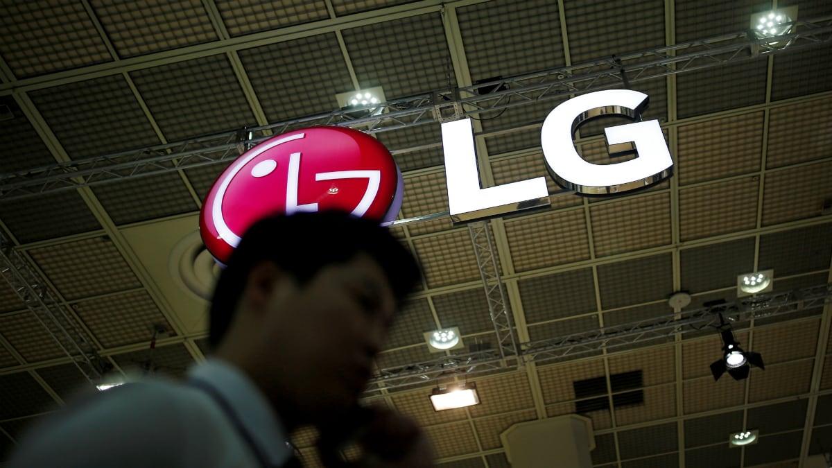 LG to drop G series brand, next flagship evokes classic