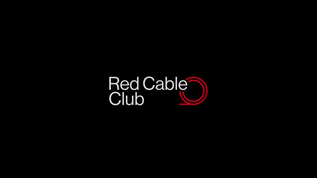 OnePlus rewards its customers with the Red Cable Club