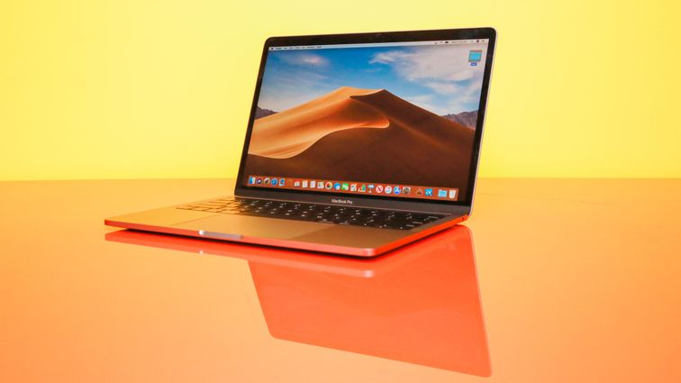 Apple plans plan fix for 16-lunge MacBook Pro 'speaker popping'
