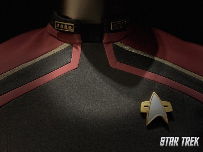 admiral-picard
