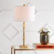 Home Office Lighting for Functionality and Personality