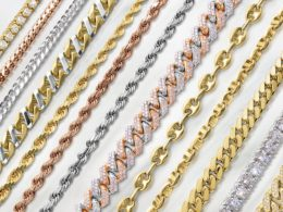 Importance of 14k gold chain and tips of buying and selling gold chains