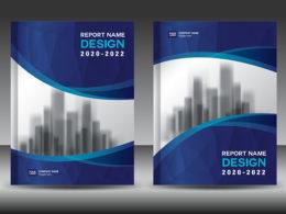 Catalogue Sales