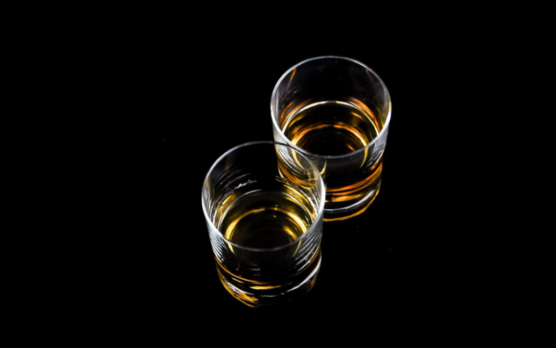 Top Whisky Brands In Singapore
