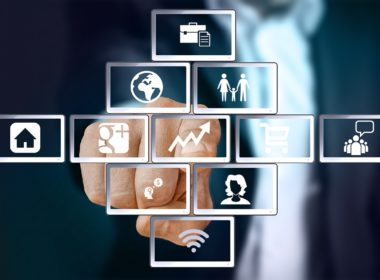 Accounts Payable Automations