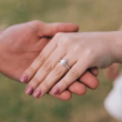 Buy an Engagement Ring
