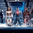 Justice league spinoff
