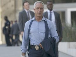 Bosch Season 7 Review