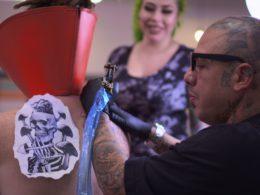 tatto redo on netflix
