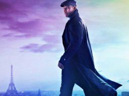 Lupin Season 3