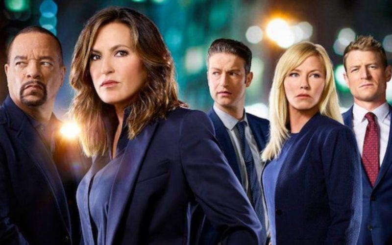 law and order season 23