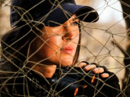 Megan Fox In mcu